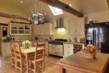 Detached home in Gull Drove, Guyhirn...