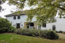 6 bed Detached property in Cants Drove, Murrow