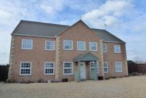 5 bedroom Detached property in Nene Close, Guyhirn...