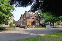 6 bed Detached property for sale in Clarkson Avenue, Wisbech