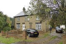 5 bed Detached property in Thorney Road, Guyhirn