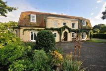 5 bedroom Detached home for sale in A substantial 5 bedroom...