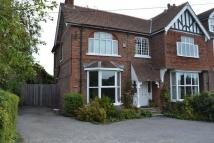 semi detached property to rent in Mill Bank, Headcorn...