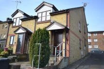 2 bedroom house to rent in Upper Fant Road...