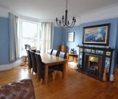 6 bedroom Character Property in Mill Bank, Ashford