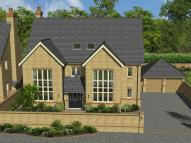 5 bed new property for sale in Walton, Milton Keynes...