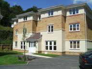 Apartment to rent in Coed Celynen Drive...