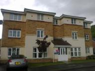 2 bedroom Apartment to rent in Coed Celynen Drive...