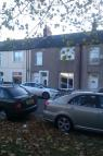 5 bed property to rent in Capel Crescent, Newport...