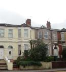 4 bedroom Terraced house to rent in Risca Road, Newport, NP20