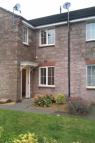 Terraced home to rent in 5 Pennard Close...