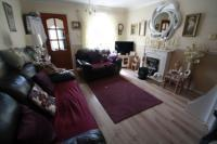 2 bed Terraced house in Clos Llyswen...