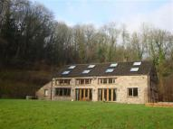 7 bed Detached home to rent in Llanvair Discoed, NP16