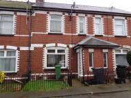 2 bed Terraced home in King Street, Pontypool...