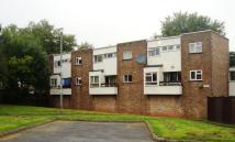 2 bedroom Maisonette to rent in Coed Eva, Cwmbran, NP44