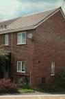 2 bed semi detached property to rent in High Meadow, Wyesham...