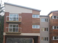 2 bedroom Apartment in Dyffryn Court, Abercarn...