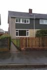 3 bedroom semi detached home to rent in Woodstock Way, Caldicot...