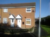 2 bedroom End of Terrace home to rent in Estuary View, Caldicot...