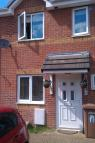 2 bedroom Terraced property to rent in Acorn Lane...