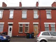 2 bedroom Terraced home to rent in COLLIER STREET, Newport...