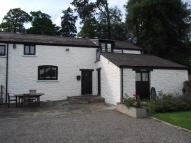 3 bedroom Detached home to rent in Mathern, NP16