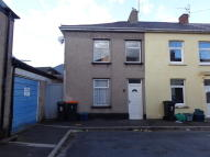 3 bed End of Terrace property to rent in Canon Street, Newport...