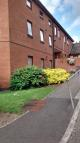 Sheltered Housing to rent in Shakespeare Crescent...