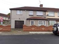 property to rent in BILSTON STREET, Newport, NP19