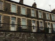 Terraced property to rent in Osborne Road, Pontypool...