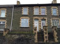 4 bed Terraced home to rent in Cefn Road, Blackwood...