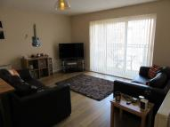 Apartment to rent in Dyffryn Court, NP11