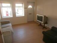 1 bedroom Studio flat to rent in Patterson Street, Methil...