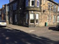 2 bedroom Ground Flat to rent in North Bute Street...