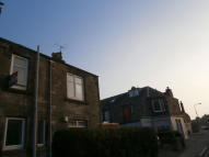 2 bedroom Flat in Balsusney Road...