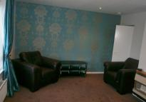 2 bed Flat in Lothian Terrace...