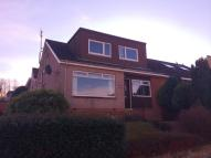 4 bedroom semi detached property in Longbraes Gardens...