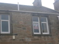 3 bedroom Flat in Ramsay Road, Kirkcaldy...