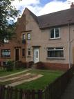 3 bedroom Terraced house to rent in Kirkland Walk, Methil...