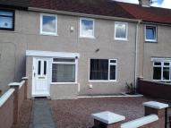 3 bedroom Terraced property to rent in Roomlin Gardens...