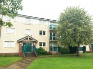 Flat to rent in Cumbrae Crescent...