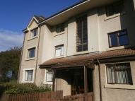 2 bedroom Ground Flat in WINIFRED CRESCENT...