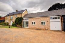 5 bed Barn Conversion for sale in Anchor Lane,  Wadesmill...