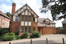 5 bedroom Detached home for sale in Ashbourn Gardens...