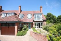 4 bedroom End of Terrace house in Goldings Private Estate...
