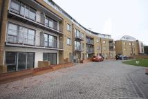 new Flat in Smeaton Court, Hertford
