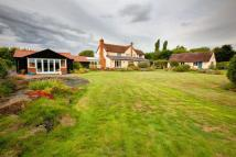5 bedroom Detached home for sale in Whempstead Rd...