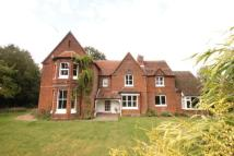 5 bedroom Detached house for sale in Aston...