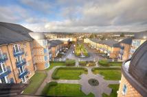 4 bed Penthouse in Newland Gardens, Hertford