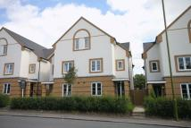 4 bed semi detached property for sale in Ware Road, Hertford
